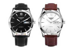 Guanqin GJ16034 online watches