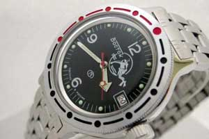 russian online watches